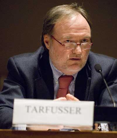 Cuno Jakob Tarfusser