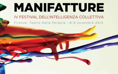 CNA NeXT 2013 – #MANIFATTURE