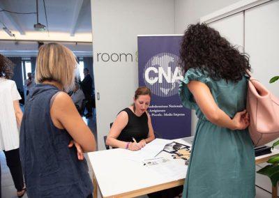 1 CNA Next Lab Ancona 24 luglio 19