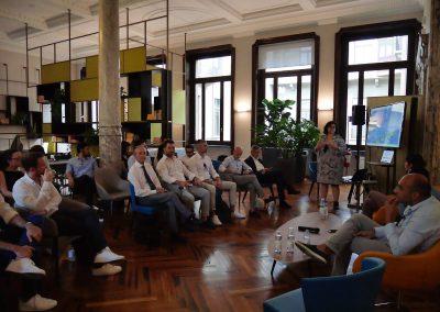 1 CNA Next Piemonte 19 luglio 19