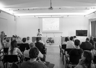 2 CNA Next Lab Ancona 24 luglio 19