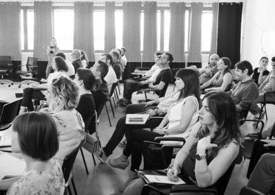 3 CNA Next Lab Ancona 24 luglio 19