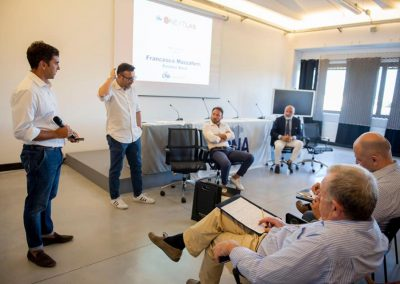 4 CNA Next Lab Ancona 24 luglio 19