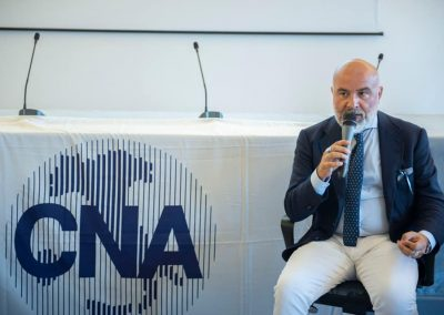 5 CNA Next Lab Ancona 24 luglio 19