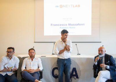 6 CNA Next Lab Ancona 24 luglio 19